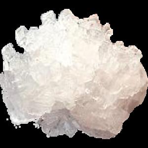 Mineral Kingdom